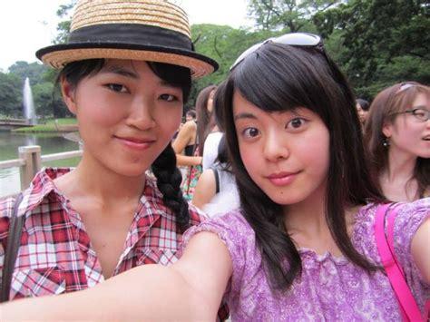 saaya suzuki picture gallery 最近の事件 ニュースを 喪女 が語るスレ38 きりんの秘密