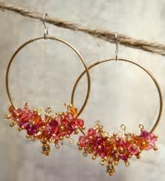 Handmade Jewlry - handmade trendy jewelry