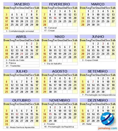 Calendario Ano 2000 Calendrio 2011 Feriados Nacionais Brasil Auto Design