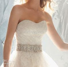 1000 images about wedding dresses on wedding