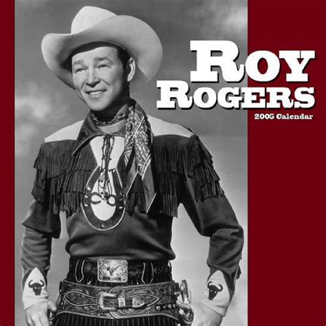 biography of movie roy what the hell happened to roy rogers celticslife com
