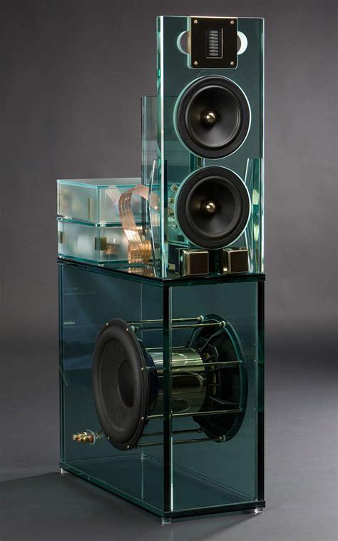 acoustic sound design home speaker experts 100 acoustic sound design home speaker experts chrysalis artisan loudspeakers hi fi 3 way