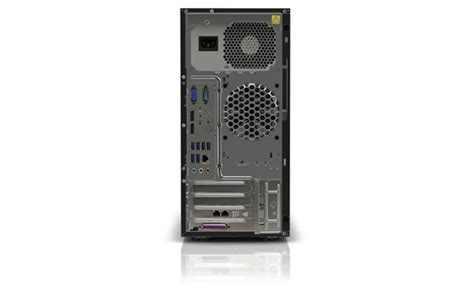 Lenovo Ts150 ts150 tower server lenovo australia