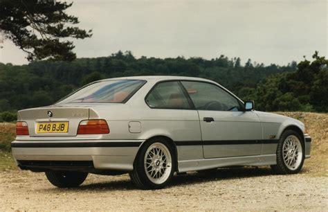 bmw e36 bmw e36 1992 1999