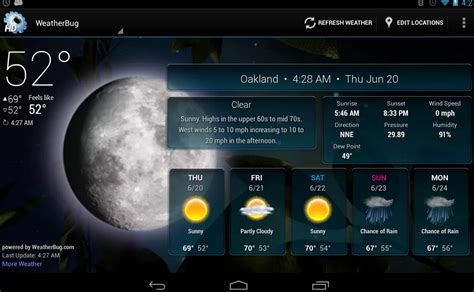 hd widgets apk hd widgets apk android 4 1 indir program oyunlar filmler torrentler indir