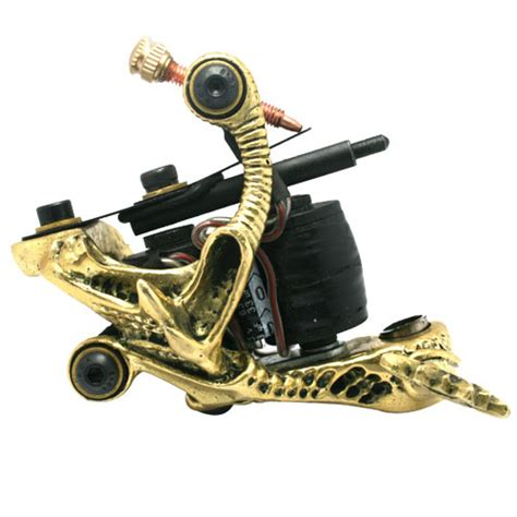 tattoo machine theory coil daddy coil tattoo machine theory coil daddy coil