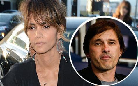 Lepaparazzi News Update Olivier Martinez Three Times halle berry trifecta divorce time s influential