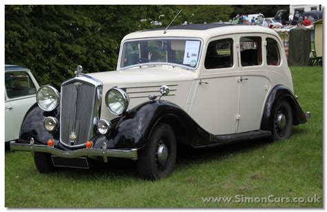 wolseley 18 85 1938 to 1948 wikipedia los wolseley foros de debates de coches