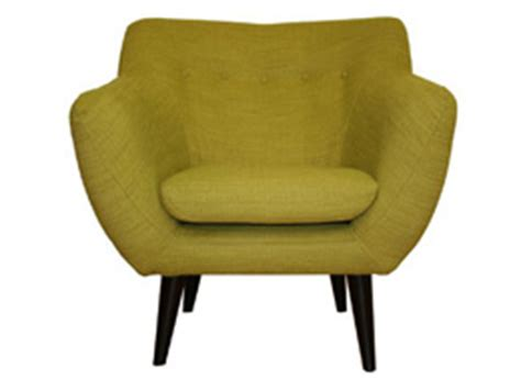 Tub Armchairs Uk by Xyz Tub Chairs Furniture For Modern Living