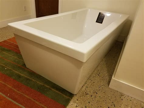 Jason Bathtub by Jason Soaking Bathtub 72 Quot X 36 Quot Diggerslist