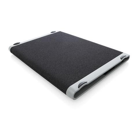 Targus Laptop Chill Mat Review by Targus Laptop Dual Fan Chill Mat Price In Pakistan