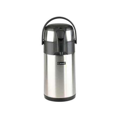 Shuma Ss Vacuum Water Pot 25 L shuma vacuum water pot 2 0 l swp2000h dinomarket