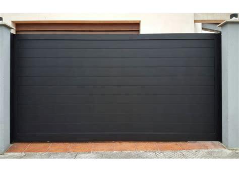 puertas de garaje puertas de garaje en marbella venta instalaci 243 n y