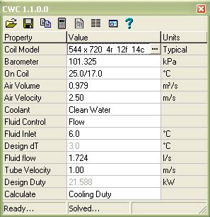 inductor calculator xls inductor calculator xls 28 images grover inductance calculations pdf to excel blogsace