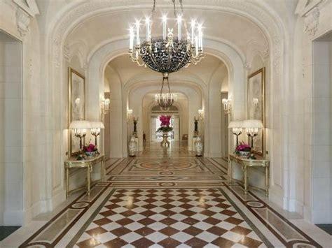 5 star hotel in paris luxury hotel four seasons george v paris shangri la hotel paris voir les tarifs 341 avis et 1