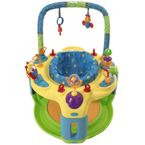Bright Bounce About bright starts backyard bounce about activity review compare prices buy