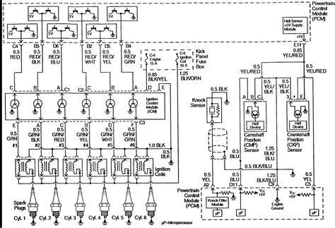 scintillating isuzu kb 280 wiring diagram ideas best