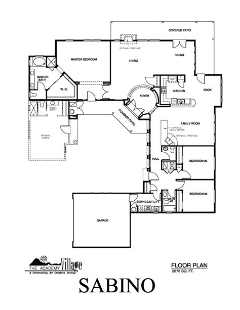 casita floor plans az casita floor plan