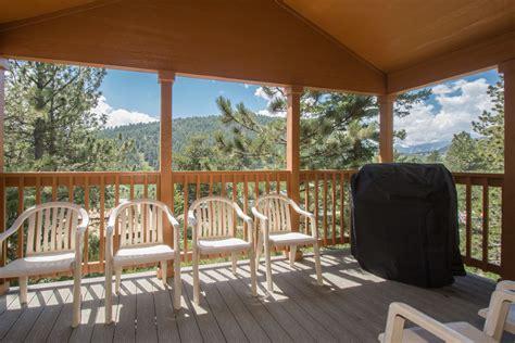 Estes Park Cabin Rentals by Estes Park Cabins For Rent Estes Park Cabins At