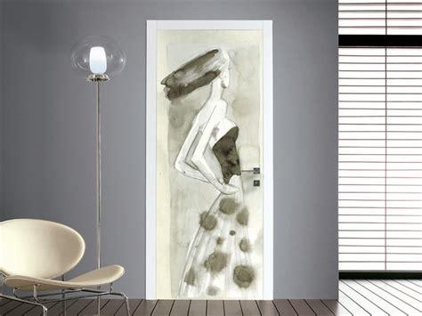 porte di design per interni porte interne legno vetro battente scorrevole vendita