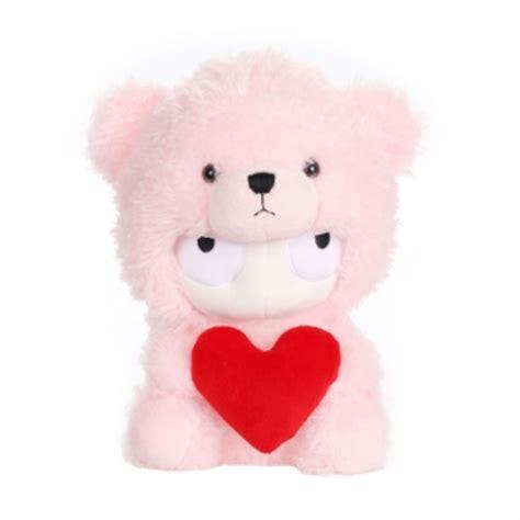 Teddy House Boneka Teddy 12 Inch plush boneka xiaomi mi bunny teddy version pink 1