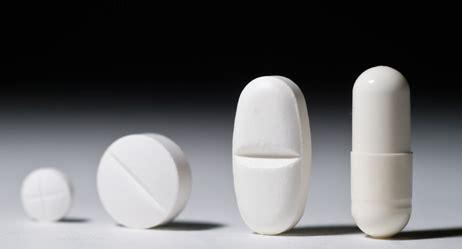 wann wirkt ibuprofen schmerzmittel welches hilft wann apotheken umschau