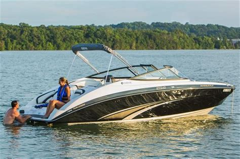 new boats for sale prices yamaha sx240 blowout price 2015 new boat for sale in