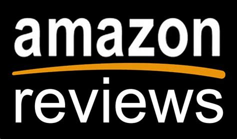 Amazon Review | the ultimate guide to getting more amazon book reviews