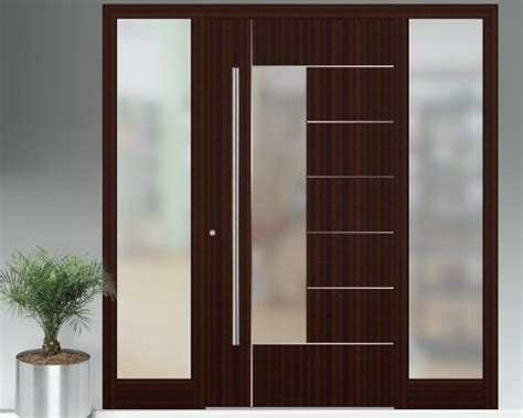 modern home doors 25 inspiring door design ideas for your home