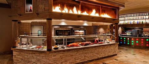 coupons for buffets in las vegas best las vegas buffets coupons and cheap seafood eats