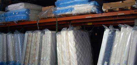 bed warehouse wholesale custom mattresses in brockton ma the mattress