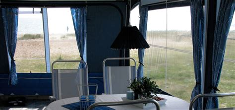 cheap caravan awnings for sale caravan awnings for sale in rainwear
