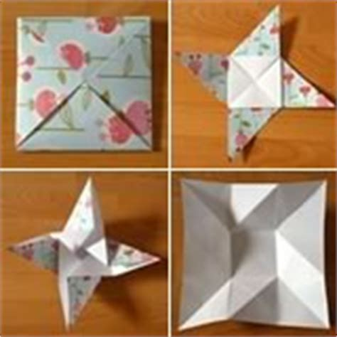 Wrapping Paper Folding Techniques - gift wrapping techniques ideas and