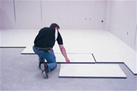 basement crawl space insulation tri county insulation