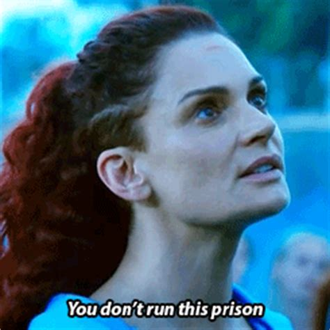 bea smith hair color wentworth what if sunday funday was your girlfriend dee rees