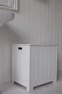 Bathroom Storage Seats 1000 Images About Storage Seat On White Bathroom Furniture Storage And Trees