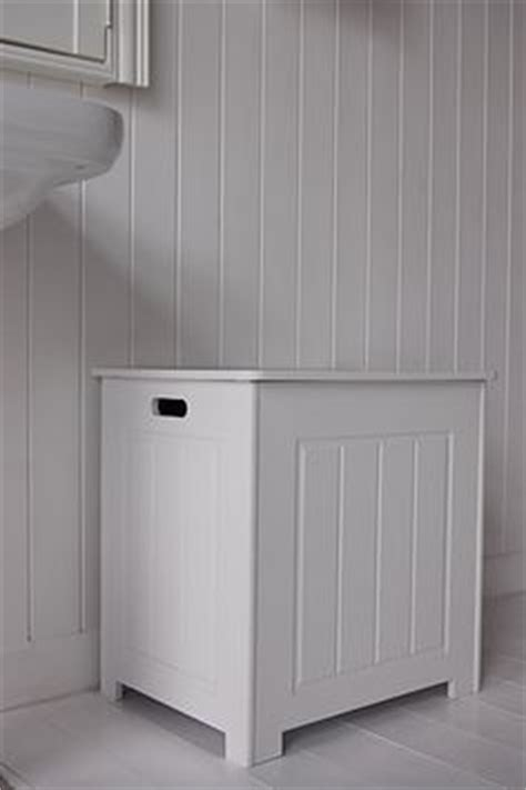 Bathroom Seat Storage 1000 Images About Storage Seat On Pinterest White Bathroom Furniture Storage And Trees