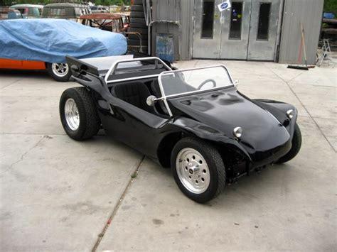 samba vw dune buggy samba vw dune buggy 2019 2020 car release and specs