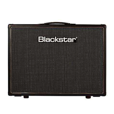 Blackstar Venue Series Htv 212 Htv212 160w 2x12 Guitar Cabinet blackstar venue series htv 212 160w 2x12 guitar speaker cabinet musicians warehouse dubai