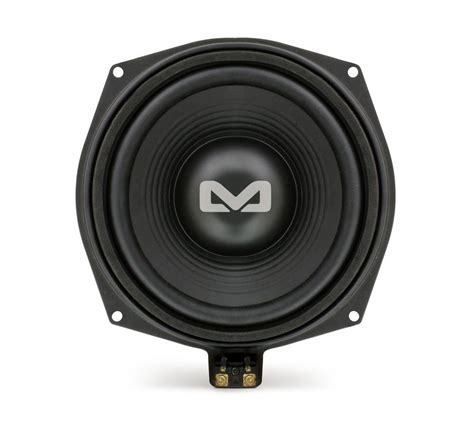 e90 seat subwoofer ire neo8 bmw bmw underseat subwoofer bass 3 series e90