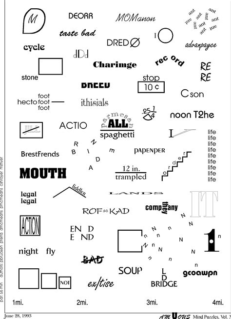 word puzzles search results for free printable word search puzzles