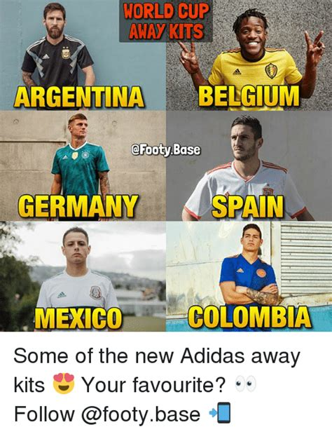 mexico memes world cup 25 best memes about adidas adidas memes