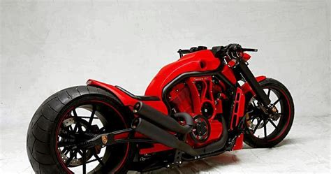 bike porsche automobile trendz porsche custom bike