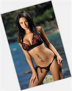 best dating site top 10 best dating