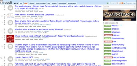bitcoin reddit bitcoin explained reddit satoshi bitcoin wallet address