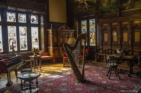 Castle Howard Floor Plan visit the beautiful peles castle eff it i m on holiday