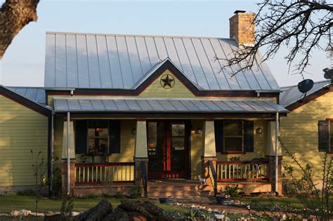 bed and breakfast in fredericksburg tx cool the 10 best