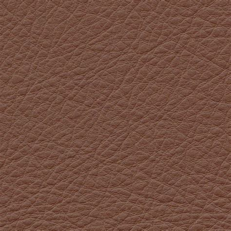 leather upholstery toronto leather toronto nut brown upholstery leatherfavorable