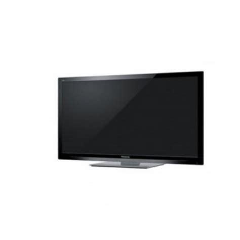 Tv Panasonic 42 Inch Panasonic Hd 42 Inch Lcd Tv Viera Th L42e3d Price Specification Features Panasonic Tv On Sulekha