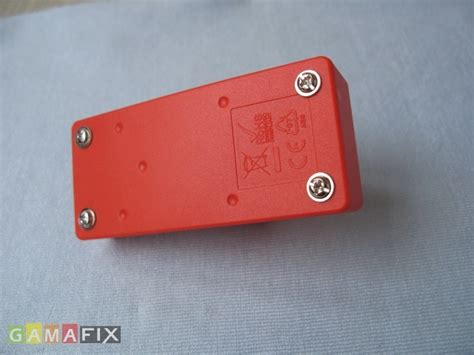 battery chip resetter rks chip resetter aka redsetter review and battery mod